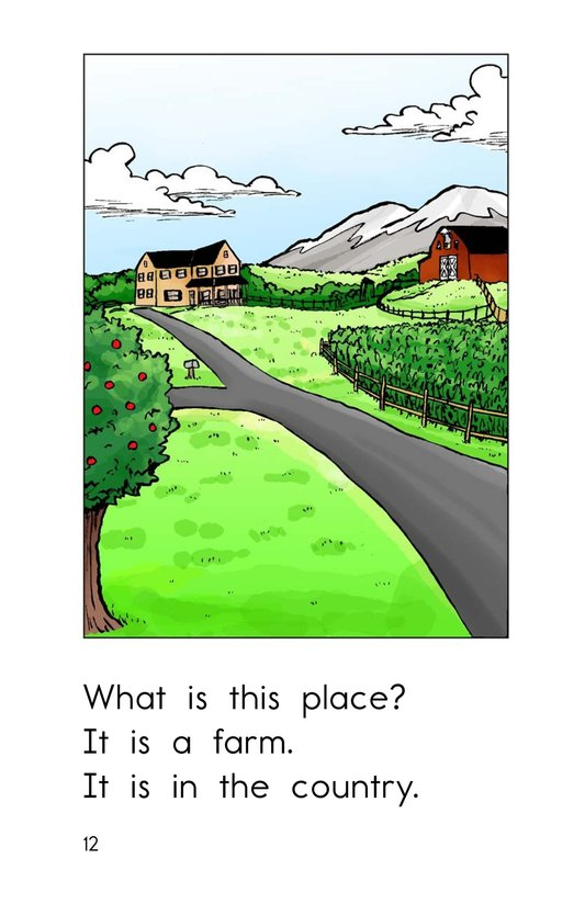 Book Preview For Country Places Page 12