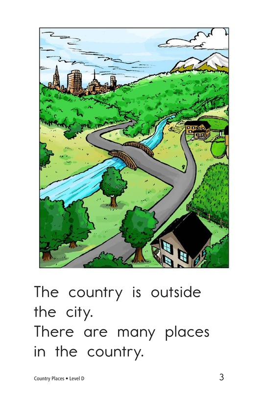 Book Preview For Country Places Page 3