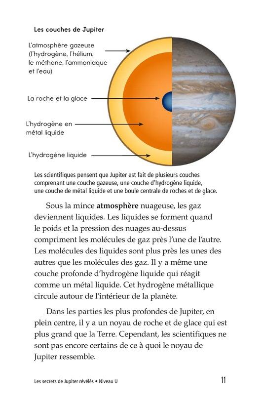 Book Preview For Jupiter's Secrets Revealed Page 11