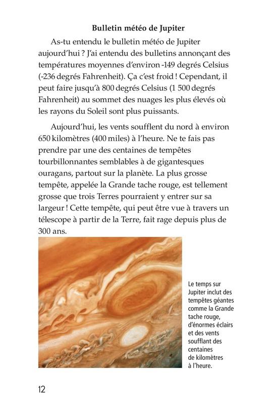 Book Preview For Jupiter's Secrets Revealed Page 12