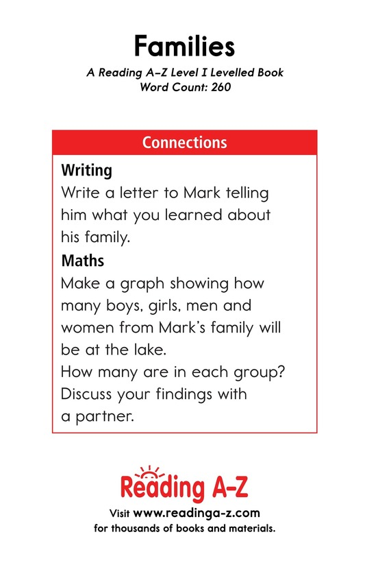 Book Preview For Families Page 17