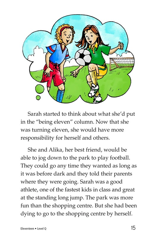 Book Preview For Eleventeen Page 15
