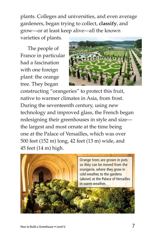 Book Preview For How to Build a Greenhouse Page 7