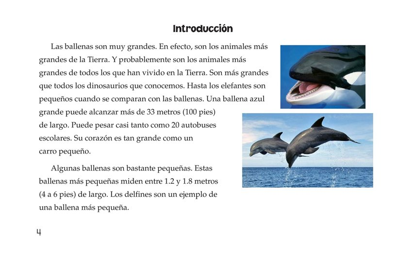 Book Preview For Whales Page 4