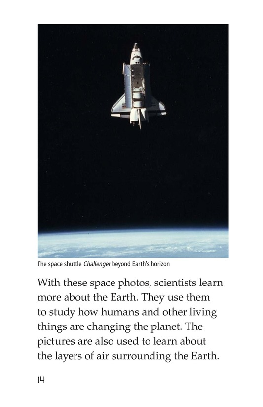 Book Preview For Sally Ride Page 14