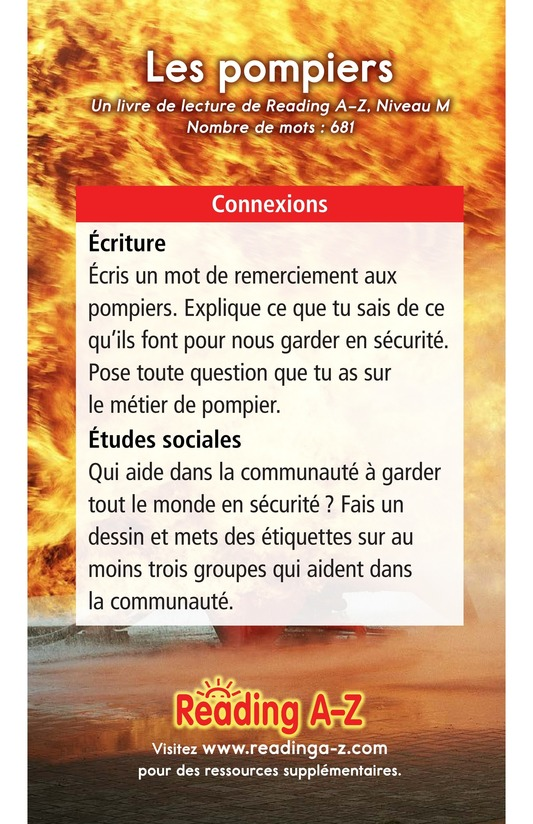 Book Preview For Firefighters Page 17