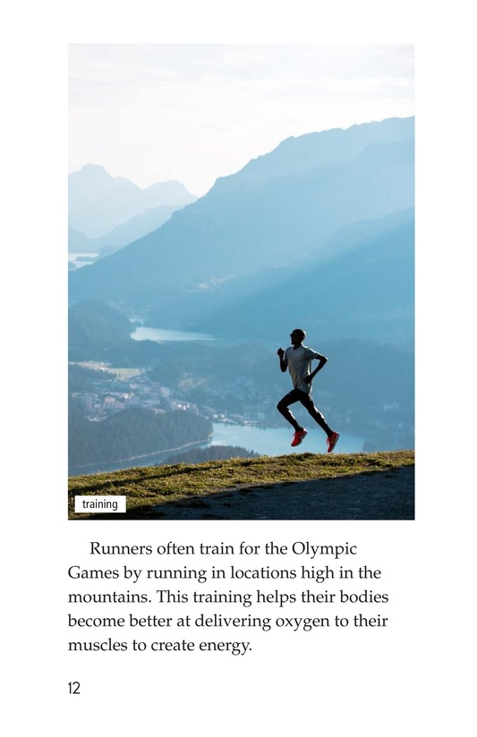 Book Preview For Summer Olympics Events Page 12