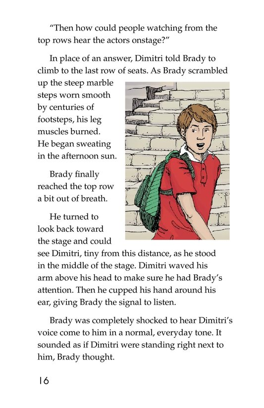 Book Preview For Acropolis Adventure Page 16