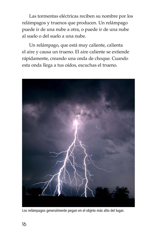 Book Preview For Severe Weather Page 16