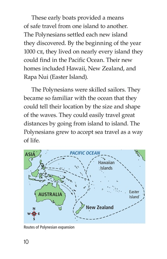 Book Preview For Ships of Discovery Page 10