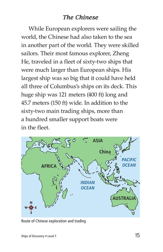 Book Preview For Ships of Discovery Page 15
