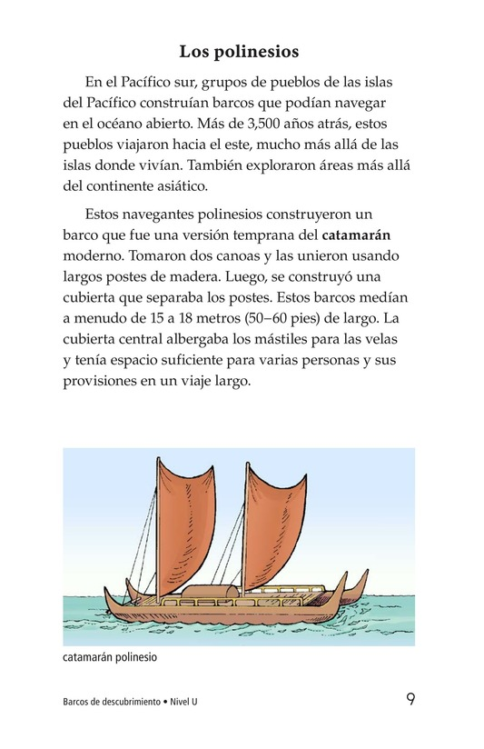 Book Preview For Ships of Discovery Page 9