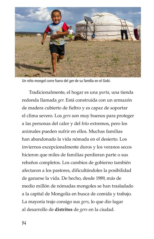 Book Preview For Desert People Page 14