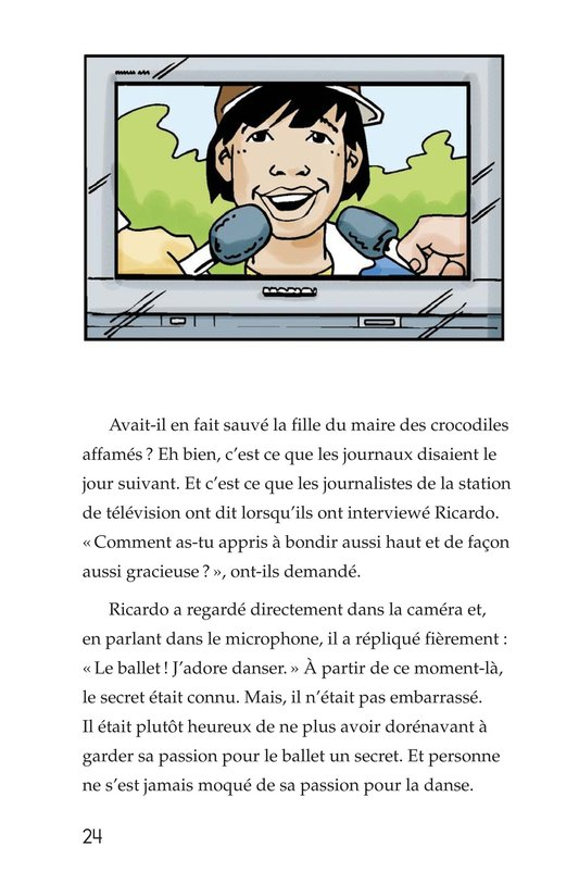 Book Preview For Ricardo's Dilemma Page 24