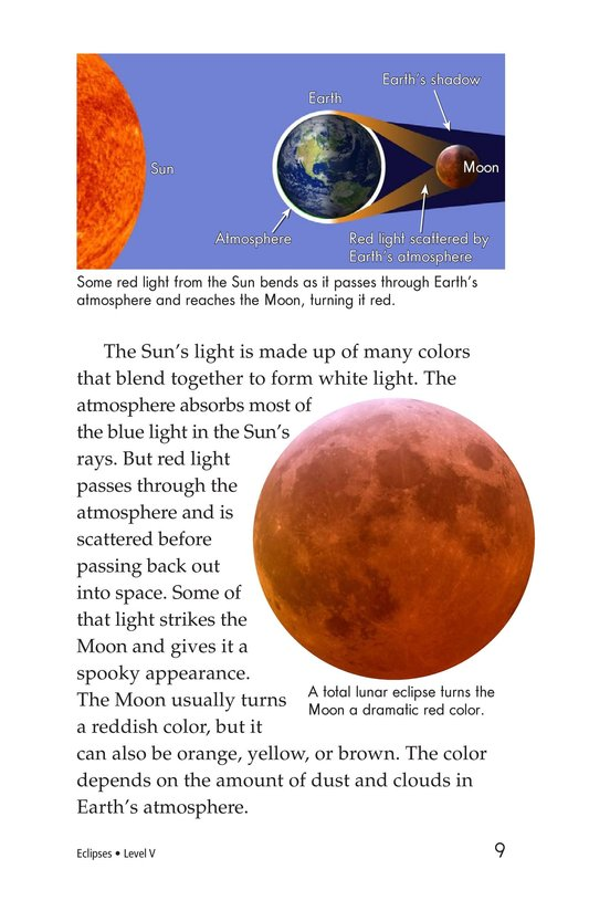 Book Preview For Eclipses Page 9