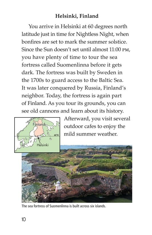Book Preview For Expedition 60: The Subarctic Page 10
