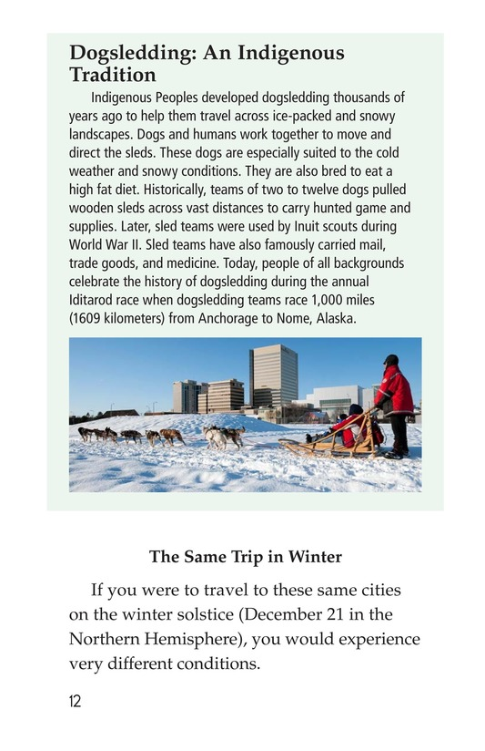Book Preview For Expedition 60: The Subarctic Page 12