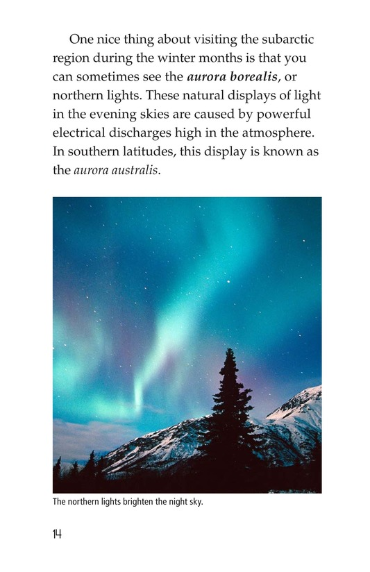 Book Preview For Expedition 60: The Subarctic Page 14