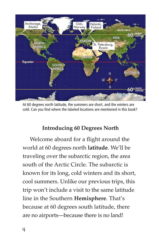 Book Preview For Expedition 60: The Subarctic Page 4