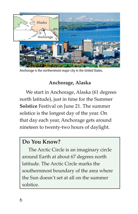 Book Preview For Expedition 60: The Subarctic Page 6