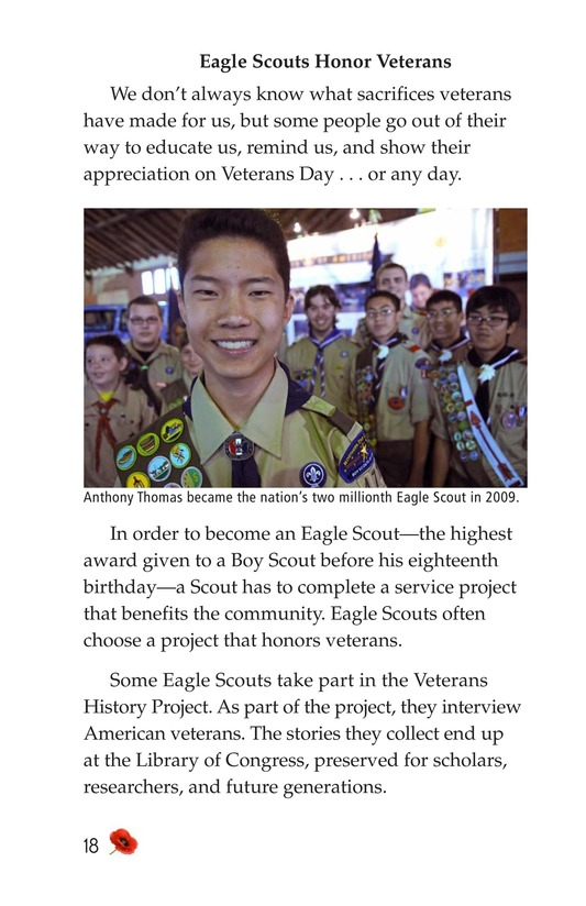 Book Preview For Veterans Day Page 18