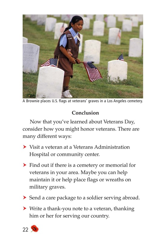Book Preview For Veterans Day Page 22