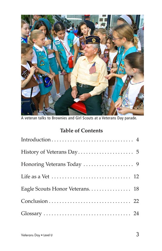 Book Preview For Veterans Day Page 3