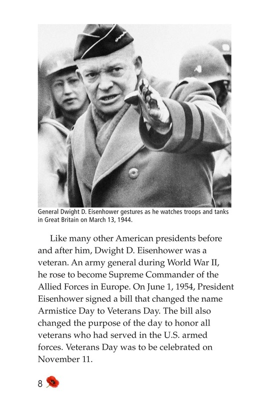 Book Preview For Veterans Day Page 8