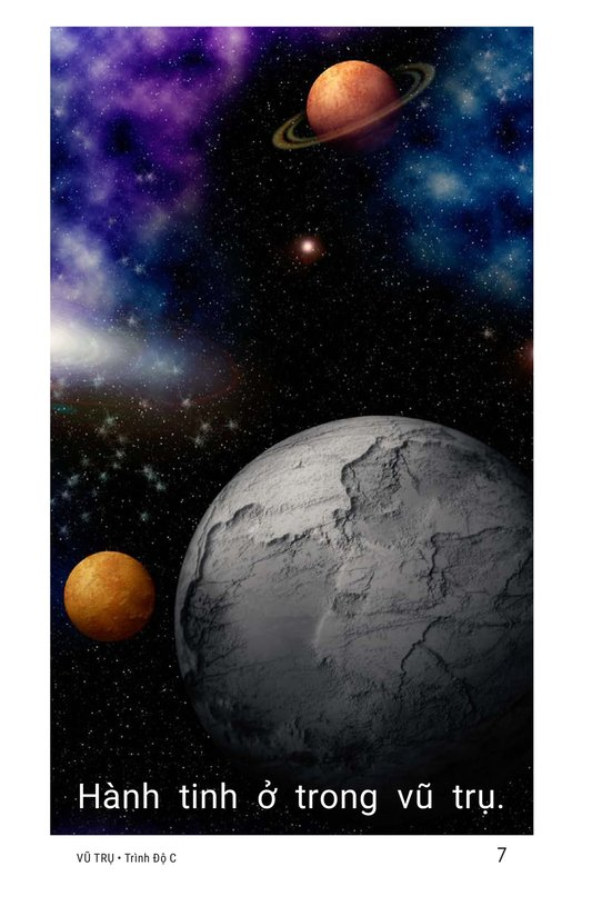 Book Preview For Space Page 7