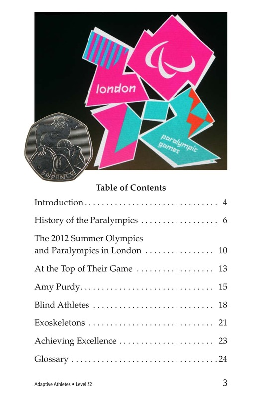Book Preview For Adaptive Athletes Page 3