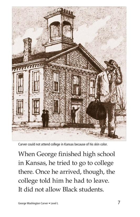 Book Preview For George Washington Carver Page 7