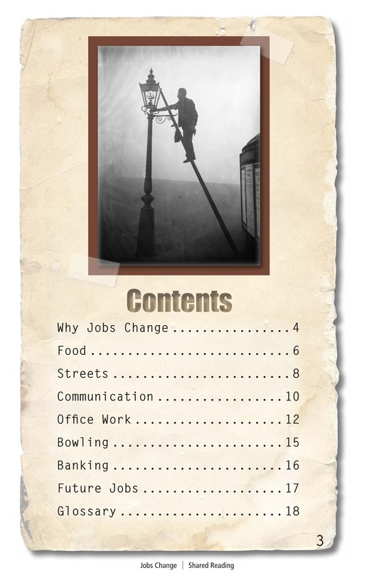 Book Preview For Jobs Change Page 3