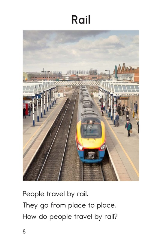 Book Preview For Transportation Page 8