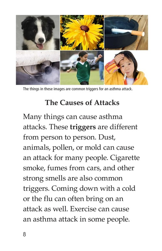 Book Preview For Asthma Page 8