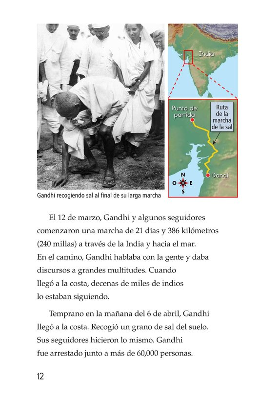 Book Preview For Gandhi Page 12