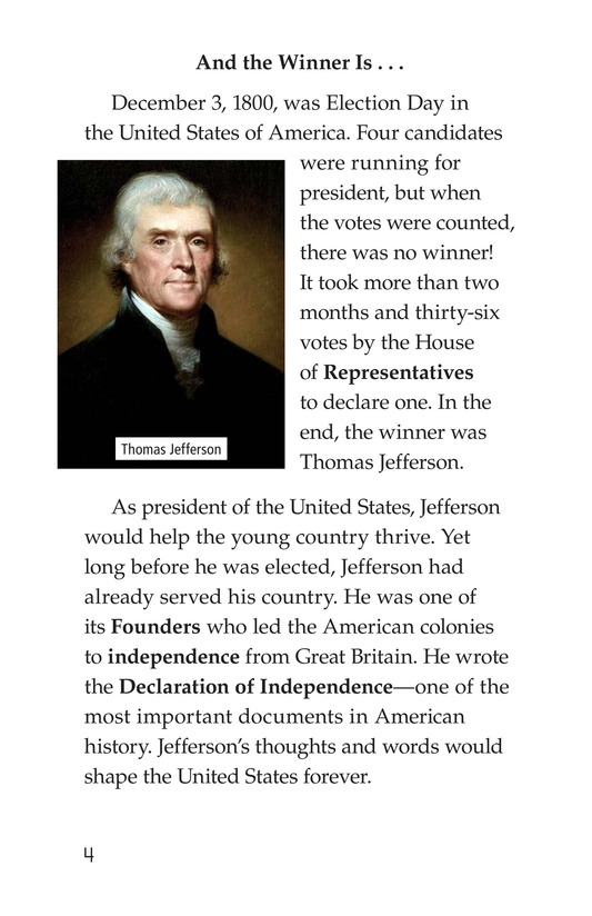 Book Preview For Thomas Jefferson Page 4