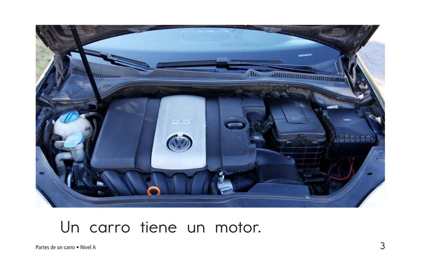 Book Preview For Car Parts Page 3
