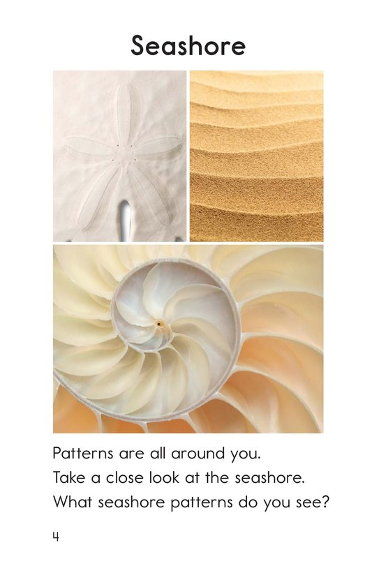 Book Preview For Patterns Page 4