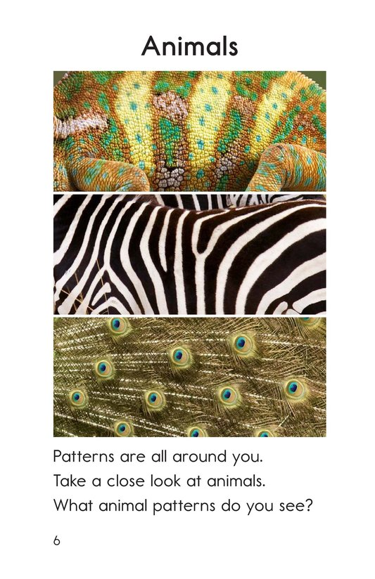 Book Preview For Patterns Page 6