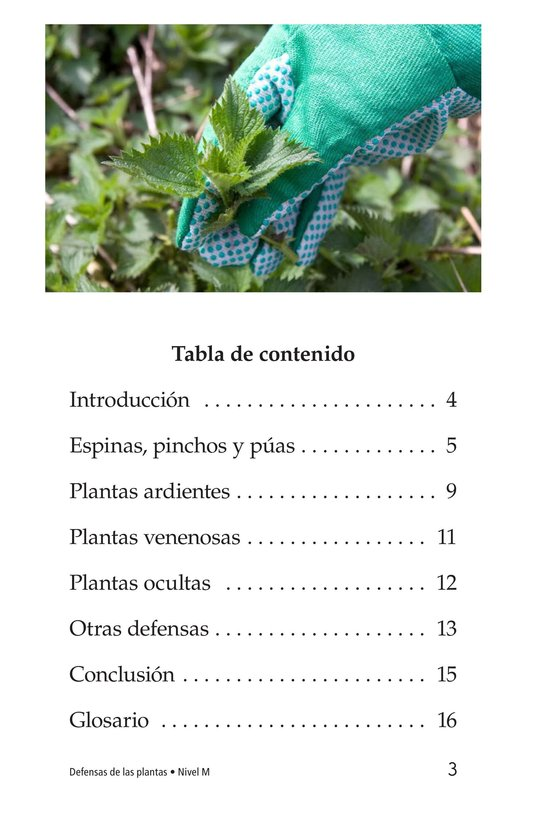 Book Preview For Plant Defenses Page 3
