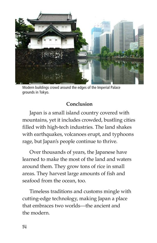 Book Preview For Japan Page 14
