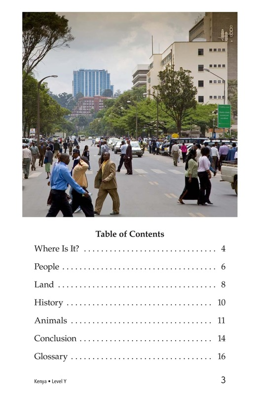 Book Preview For Kenya Page 3