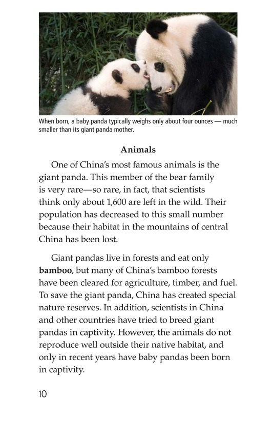 Book Preview For China Page 10