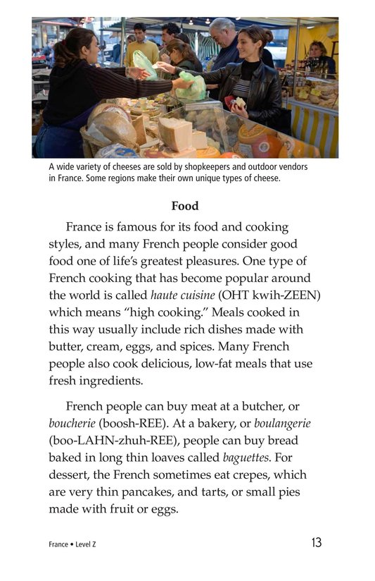 Book Preview For France Page 13