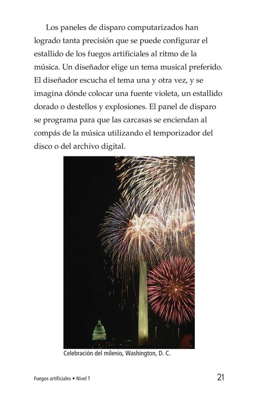 Book Preview For Fireworks Page 21