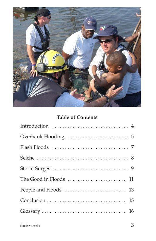 Book Preview For Floods Page 3