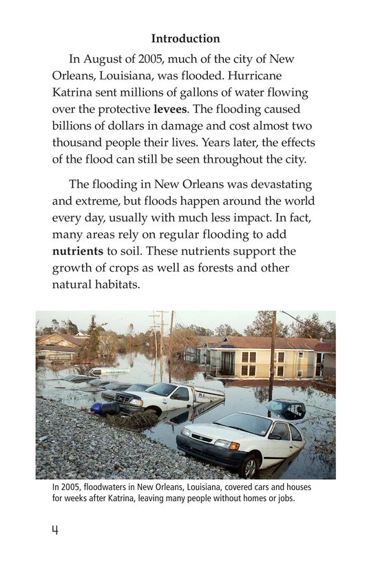 Book Preview For Floods Page 4