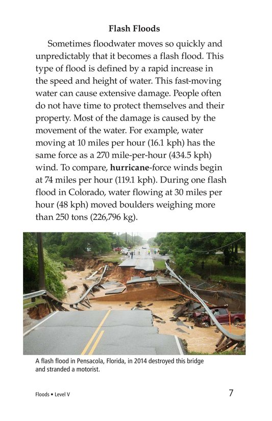 Book Preview For Floods Page 7