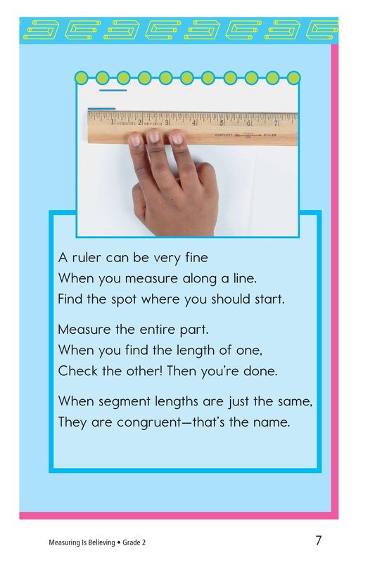 Book Preview For Measuring Is Believing Page 7