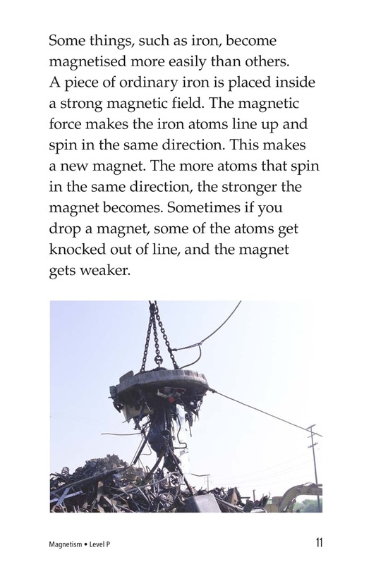 Book Preview For Magnetism Page 11